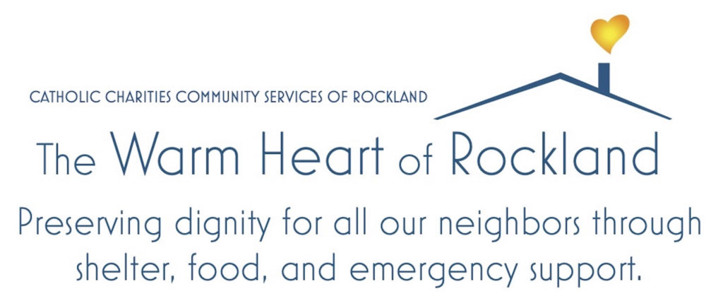 Catholic Charities Community Services of Rockland