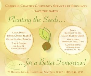 catholic charities of rockland